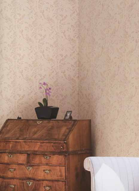 Italian Silk Wallpaper Italian Silk Lifestyle